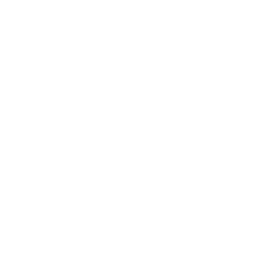 Running Horse Nottingham | Real Ale, Craft Beer and Live Music Logo